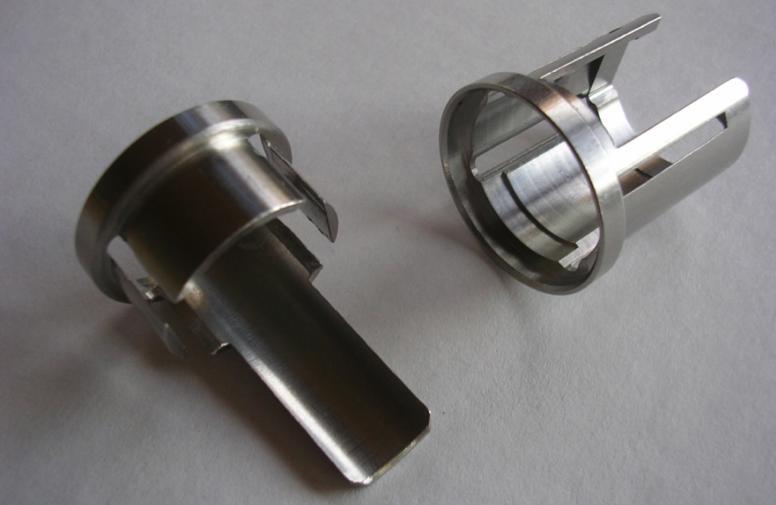 Fiber Optic Product Supplier