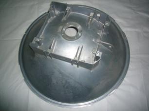 diecast-microwave-antannae-dish1